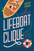 lifeboat clique small