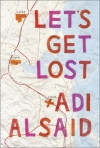 let's get lost big