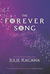 forever song small