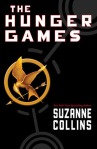 hunger games big