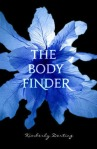 body finder big