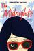Midnights small